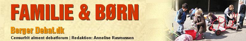 Phorum