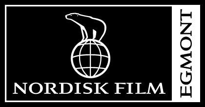 Nordisk Film Kolding kløende bryster