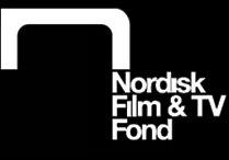 madame hjørring Nordisk Film biograf odense